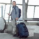 Putne torbe i koferi