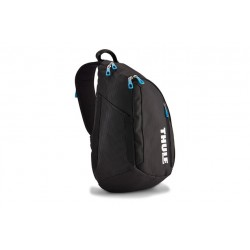 Thule Crossover Sling Pack 17l Black