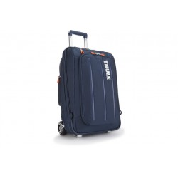Thule torba Crossover Carry-on 56cm