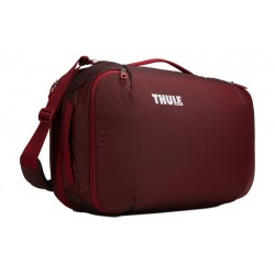 Thule torba Subterra Carry-On 40L
