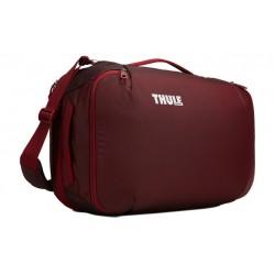 Thule torba Subterra Carry-On 40L