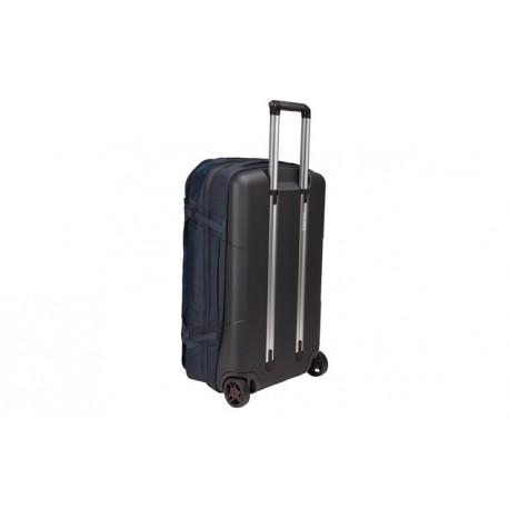 Thule torba Subterra Luggage 70cm
