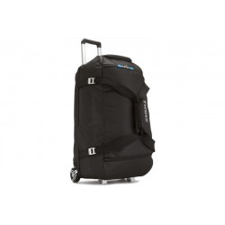 Thule torba Crossover 87 l