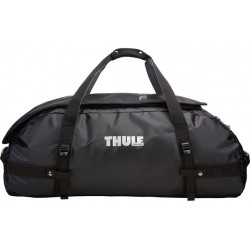 Thule torba Chasm 130L