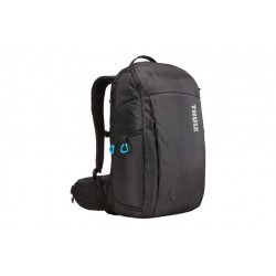 Thule ranac Aspect DSLR Backpack