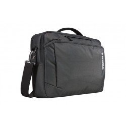 Thule Subterra Laptop Bag