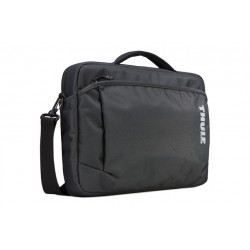 Thule Subterra MacBook Attaché 15in