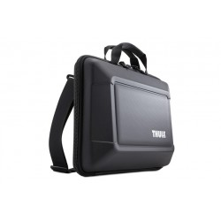 Thule Gauntlet 3.0 MacBook Pro® Attaché 15