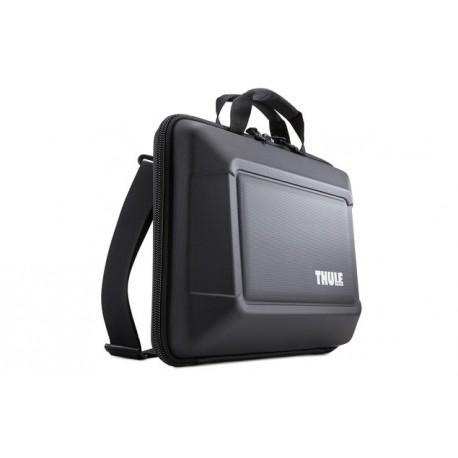 Thule Gauntlet 3.0 MacBook Pro® Attaché 15