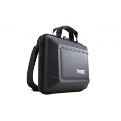 Thule Gauntlet 3.0 MacBook Pro® Attaché 13in