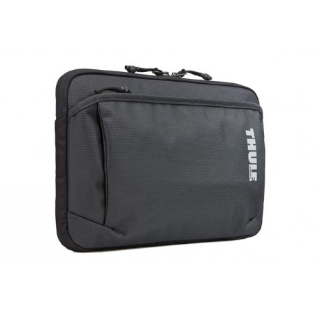 Thule navlaka Subterra MacBook®
