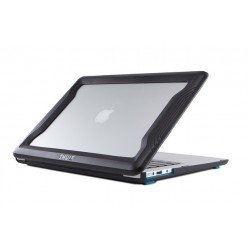 Thule Vectros MacBook Air® Bumper