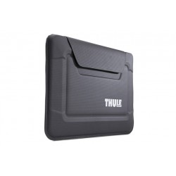 Thule Gauntlet 3.0 MacBook Air® Envelope