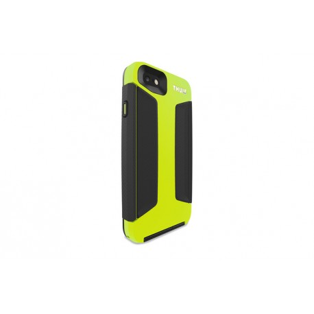 Thule futrola Atmos X5 iPhone