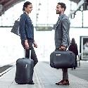 Thule torbe za ručni prtljag