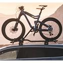 Krovni nosači bicikla