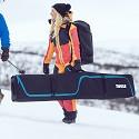 Torbe za skije, pancerice i snowboard