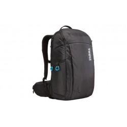Thule ranac Aspect DSLR Backpack