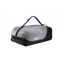 Thule zaštitna torba za ranac