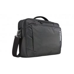 Thule Subterra Laptop Bag