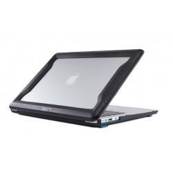 Thule navlaka Vectros MacBook Pro® Retina Bumper