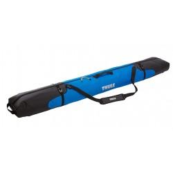 Torba za skije Thule RoundTrip za 1 par skija